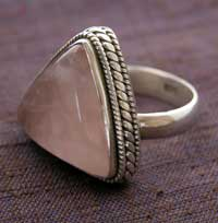 silver jewelry Nitin wholesale image