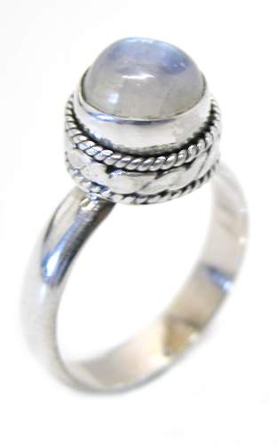 wholesale sterling silver ring image