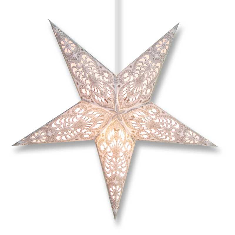 Aquila wholesale paper star lantern